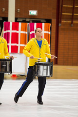 2016-03-19 CGN_Finals 009 (harpedavidszoetermeer) Tags: netherlands percussion nederland finals nl hip flevoland almere 2016 cgn hejhej indoorpercussion harpedavids