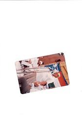 IMG_0145 (J P Agarwal - Naughara Kinari Bazar Delhi India) Tags: j p bharti naeem agarwal