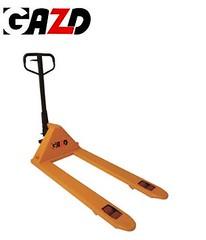Gazd (Material Handling) Tags: hand jakarta pallet surabaya medan jual tangerang murah berkualitas gazd