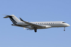 Z) Insat Aero Russia Global Express VP-CBM BCN 02/04/2016 (jordi757) Tags: barcelona nikon airplanes bcn avions bombardier globalexpress d300 elprat bd700 lebl global6000 vpcbm