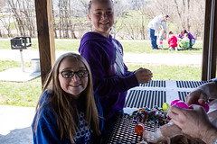 Easter2016-Set1 (48 of 264)