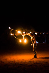 2016-03-26 Confest 011.jpg (andrewnollvisual) Tags: night outdoors fire dance lowlight performance festivals australia panasonic hoops hooping 25mm firetwirling fireperformance confest gh2 m34 microfourthirds andrewnoll confest2016