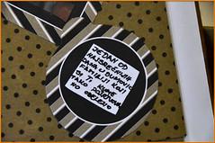 VIMS Milestones (04/2016) - Images by Vlade Ivanovi (PhotoArt Gallery VIDIM) Tags: life friends party sun white milan art love sports basketball yellow photography restaurant nikon colours memories traces dana australia melbourne images grill celebration grandchildren grandparents u relatives vlade 70 vera bina beograd torta danube mile 41 milestones rodjendan srbija slavica morava iva prijatelji milosh goca vims jugoslavija jasika drutvo godine sloveni nae odlazak jastrebac steva dushan roditelji detinjstvo pokloni slavicin vladin kruevac putokazi tragovi rasina estitke bagdala rlica photoartvlade dia miloev penziju 16042016 knjigaestitka