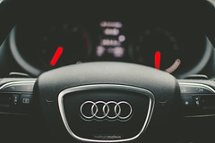 Audi A3 (nathanmateus23) Tags: car night race dark underground track wide meeting racing clean turbo german carro a3 tuner dope audi pneu intercooler stance trackday dapper illest madeinbrazil worldcars audimotors way2clean cleanculture cleanvision stance55