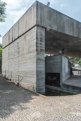São Paulo-16-03-29-014-HDR.jpg (andresumida) Tags: arquitetura brasil museu br sãopaulo mube paulomendesdarocha