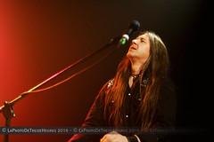 Spiritual Beggars (Azraelle29) Tags: concert live bretagne brest musique tamron90mm azraelle saintpierre sony50mmf14 sonyslta77 azraelle29 sonyslta99v