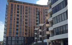 2 Morton Street, Parramatta NSW