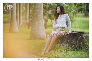 (natalphoto Profile Picture