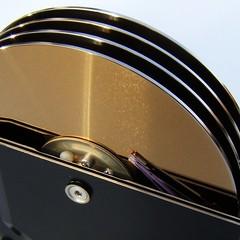 2015_HDD_2793 (hmvh) Tags: computer harddisk electronics harddrive