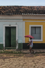 Sombrinha (black_wall) Tags: maranho alcntara