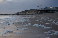 (juli_ei) Tags: holland strand canon abend meer niederlande 6d windig ef70300mmf456isusm eos6d