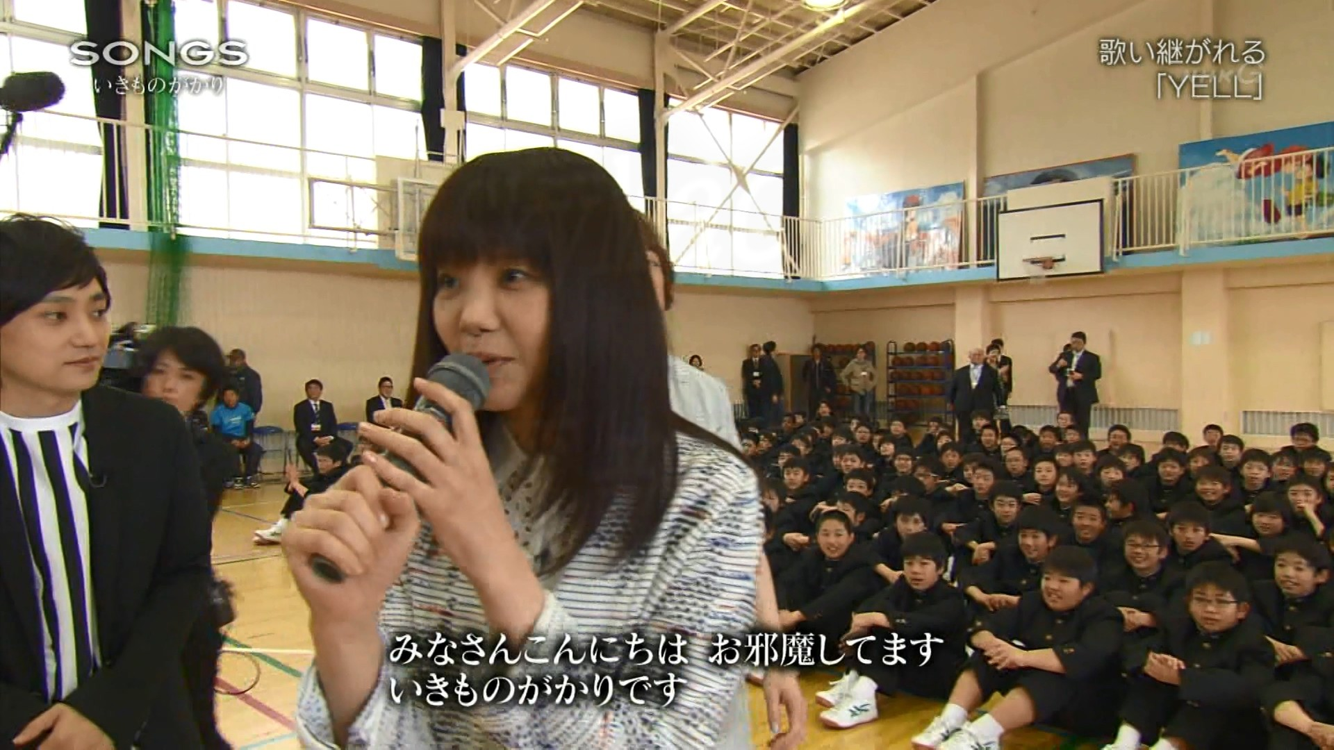 2016.04.28 全場(SONGS).ts_20160428_224455.269