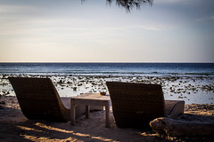 Somewhere to sleep? (benbrnch) Tags: bali indonesia island gili holydays