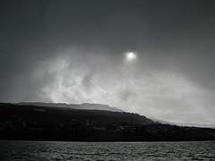 IMG_4277 (Jan Egil Kristiansen) Tags: kayaking faroeislands trshavn img4277
