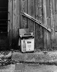 TOPW-PTBF )B+W Film-Kodak TMax 400) (4)