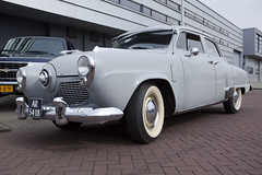 2016-04-02_SaturdayNightCruise_Den Haag_The Netherlands (appie462@gmail.com) Tags: old holland classic cars netherlands dutch car canon vintage photography eos classiccar automobile niceshot ride picture nederland meeting denhaag coche carro oldtimer autos carshow americancars showcars zichtenburg worldcars saturdaynightcruise canoneos5dmarkii appie462 appiedeijcks