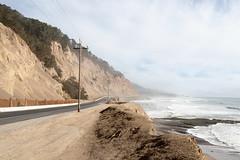 _ (cito17) Tags: ocean california road sea cliff beach landscape sand scenic pch highway1 pacificocean pacificcoast pacificcoasthighway canoneos5d canon35mmf14l
