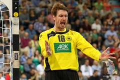 "DHB16 Deutschland vs. Österreich 03.04.2016 027.jpg • <a style=""font-size:0.8em;"" href=""http://www.flickr.com/photos/64442770@N03/26162133131/"" target=""_blank"">View on Flickr</a>"