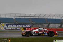 IMG_1283 (RLaudemann) Tags: racecar racing silverstone motorsport elms mkphotography