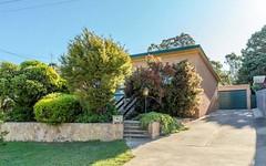 16 Brereton Street, Queanbeyan West NSW