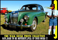 Walk socks Photo Collection 10 (MemoryCube5000) Tags: auto newzealand summer guy classic cars car socks canon vintage golf clothing sock vintagecar outdoor sommer sox sydney australian australia nelson guys 11 brisbane oldschool retro clothes vehicles auckland nz advert wellington april vehicle adelaide dunedin headlight bermuda hastings autos knees aussie 1970s kiwi 1980s gents carshow golfer bloke kneesocks menswear tubesocks 2016 bermudashorts golffashion dressshorts menssocks golfsocks runningsocks pullupyoursocks compressionsocks wearingshorts walkshorts overthecalfsocks bermudasocks abovethekneeshorts walkingsockssummer menslongsocks