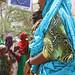 Ethiopia: EU boosts aid in response to El Niño drought