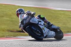 BSB - MWU (28) Alastair Seeley (Collierhousehold_Motorsport) Tags: honda silverstone bmw yamaha suzuki ducati kawasaki mce bsb superbikes britishsuperbikes msvr mceinsurance