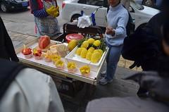 WKK_6864 (kongkham35@hotmail.com) Tags: nikon1685 nikond7000 yunan