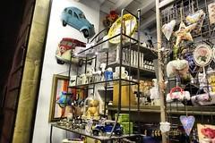 Avignon France (1) (Gerard Koopman) Tags: france shop tienda avignon frankr