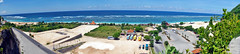 Pantai Pandawa Panorama (BxHxTxCx) Tags: bali beach pantai