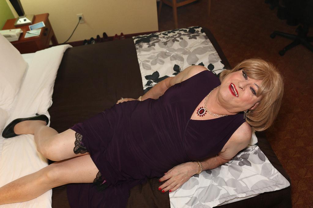 femme mature photo shemale lyon