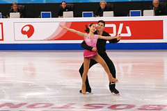 AIMG_2436 (ejhrap) Tags: world ice championship skating competition arena skate figure rink skater 2016