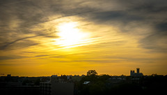 2016.04.24 DC People and Places  04372 (tedeytan) Tags: sunset dc nationalcathedral ustreet 14thandu exif:make=sony camera:make=sony exif:aperture=90 exif:isospeed=100 exif:focallength=54mm exif:lens=e18200mmf3563 exif:model=ilce6300 camera:model=ilce6300