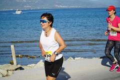 H Maria kata tin diadromi - 11 (illrunningGR) Tags: greece races halfmarathon volos marbie