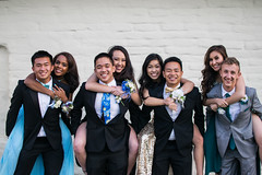 prom (250 of 283) (cvuwashere) Tags: california unitedstates santaclara