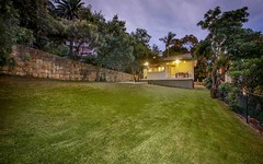 1180 Barrenjoey Road, Palm Beach NSW