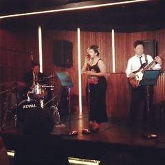 #jazz #jazzband