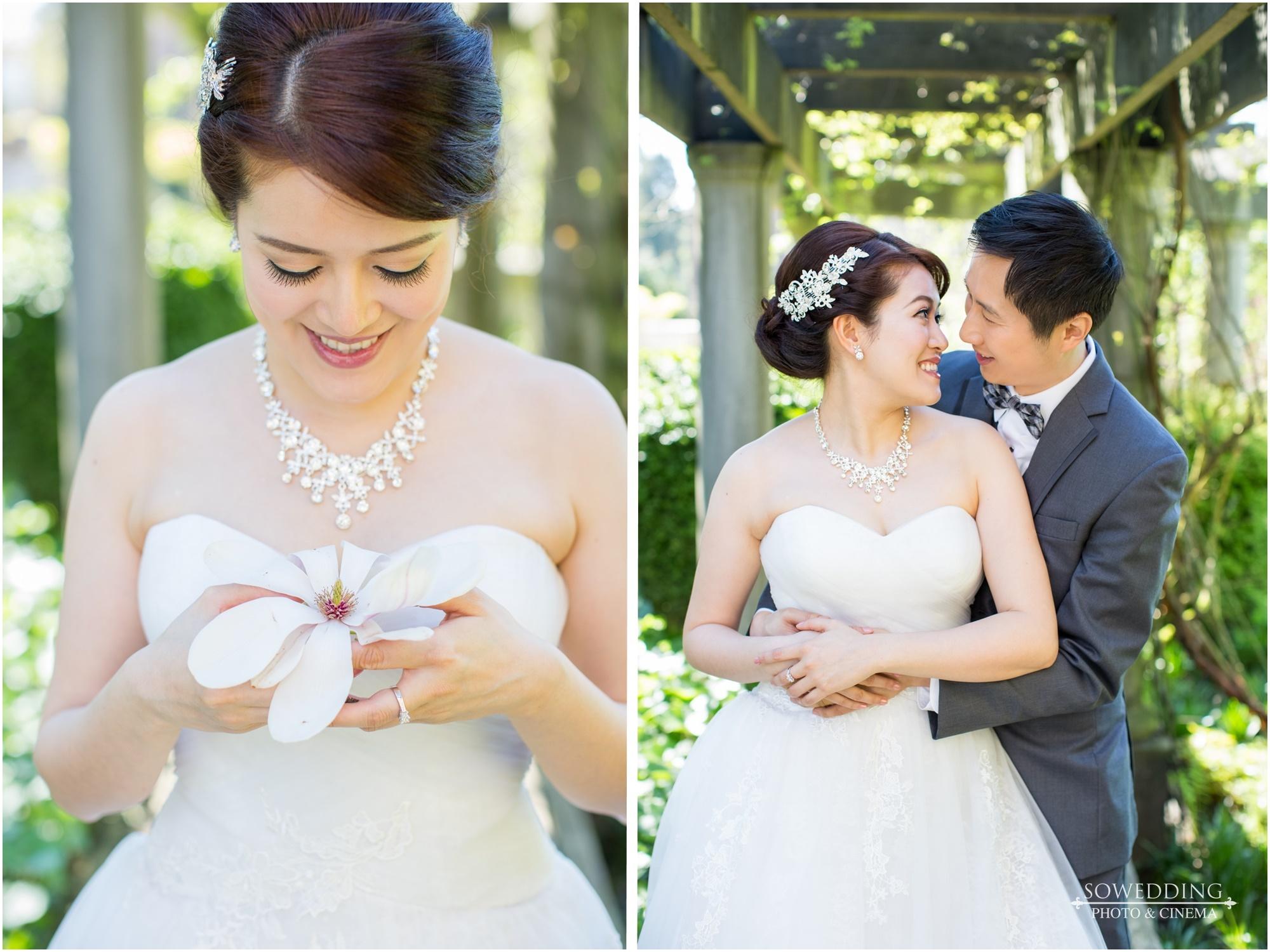 Ming&Alec-prewedding-HL-SD-0040