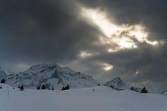 20160324-DSC06251 (Hjk) Tags: schnee winter ski sterreich schrcken warth vorarlberg