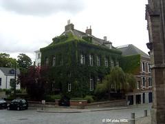 be7000-18026F (VDKphotos) Tags: belgium mons tourisme wallonie