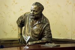 Kuba Havanna Floredito E Hemingway (Ruggero Rdiger) Tags: cuba havanna kuba lahabana 2016 besichtigung citystadt rdigerherbst