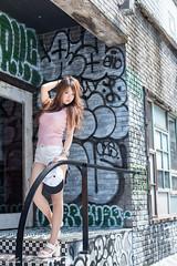 DSC_1613 (Robin Huang 35) Tags: girl candy  d810