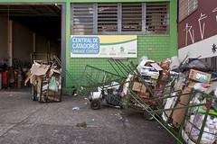 MDS_MC_130330_0015 (brasildagente) Tags: brasil lixo reciclagem riograndedosul sul mds coletaseletiva novohamburgo 2013 governofederal recicladores marcelocuria ministeriododesenvolvimentosocialecombateafome