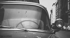 56 BelAir (ehanoglu) Tags: old classic chevrolet abandoned belair car vintage classiccar rusty istanbul historic retro exotic chevy 1957 vehicle 1956 impala oldcity bosphorus emre oto eski karaky eminn klasik klstr egzotik exoticistanbul avrole istanbulexotic emrehanoglu emrehanolu hanolu egzotikistanbul ehanoglu ehanolu