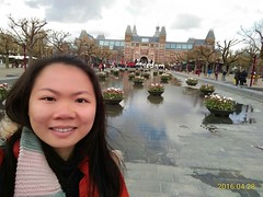 P_20160428_154647_BF_p () Tags: holland amsterdam museumplein