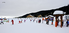 DSCF9062 (A. Wee) Tags: france alps skiresort meribel  troisvalles  les3valles