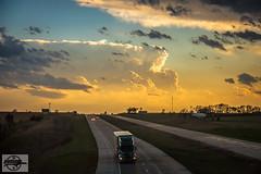 Kansas Storm Chasing at Chapman, KS (Nanner Hogger) Tags: cloud storm rain weather tornado meteorology stormchasing tornadic tornadowarning stormchaser severethunderstorm tornadoalley severethunderstormwarning tornadochasing stormspotter stormspotting