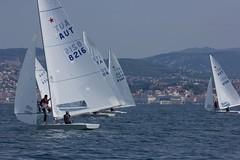 Nordio16_25 (Alberto Lucchi) Tags: club star sailing yacht sail tito regatta trieste regata 2016 coppa nordio adriaco