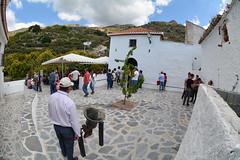Ermita (6 de 22) (GonzalezNovo) Tags: granada ermita jete romera valletropical pwmelilla ermitadebodijar romeradebodijar virgendebodijar patronadejete bodijar2016