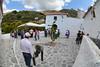 Ermita (6 de 22) (GonzalezNovo) Tags: granada ermita jete romería valletropical pwmelilla ermitadebodijar romeríadebodijar virgendebodijar patronadejete bodijar2016